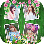 Collage Apk