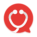 App HaloDoc APK for Windows Phone