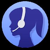 Yahoo!音声アシスト - 声でスマホをかんたん便利に! APK for Ubuntu