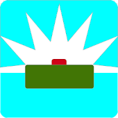 Download Landmines APK to PC