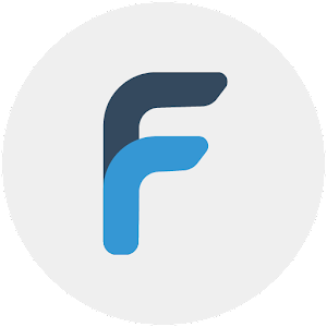Flatty - Icon Pack For PC / Windows 7/8/10 / Mac – Free Download
