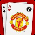 Manchester United Social Poker