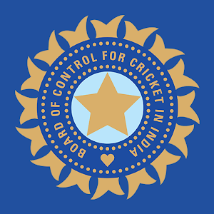 BCCI For PC (Windows & MAC)
