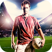 Download Full Soccer Stars 2016 1.4 APK