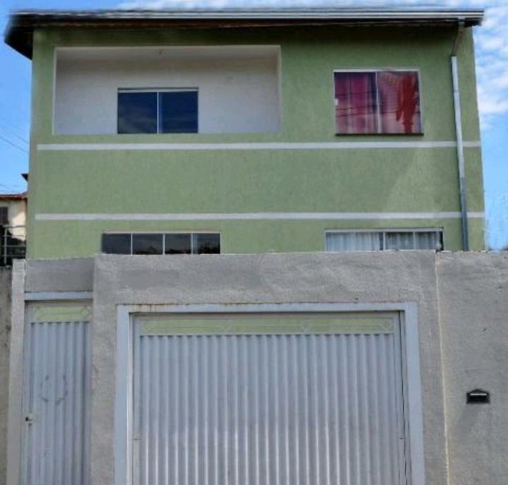Casa residencial para venda e locação, Jardim Flamboyant, Ca...