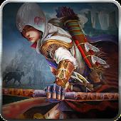 Game Real Ninja Runner: Best Running Game APK for Kindle