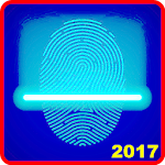 AppLock: Fingerprint Support APK