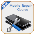 Free Mobile Phone Repairing Course Tutorial 2017 APK for Windows 8