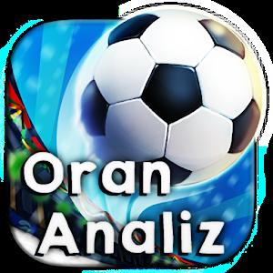 İddaa Futbol Oran Analiz