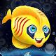 Memo Fish Shot