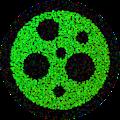Spore: Cell Wars Evolution APK for Bluestacks