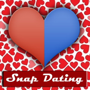 Snap Dating