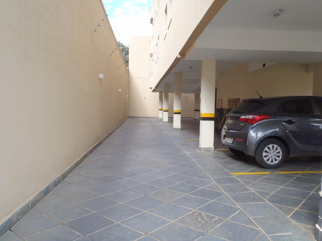 Apartamento 3 Quartos Próximo ao Minas Shopping e Metro Uniã...