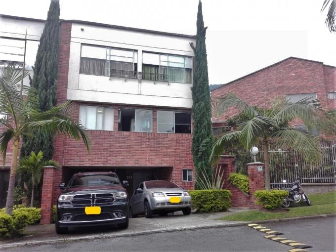 casas en venta san lucas 594-22613