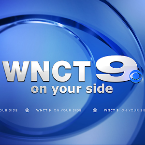 WNCT 9 On Your Side For PC / Windows 7/8/10 / Mac – Free Download