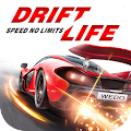 Free Drift Life:Speed No Limits APK for Windows 8