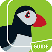 Pro Puffin Browser 2017 Guide APK for Bluestacks