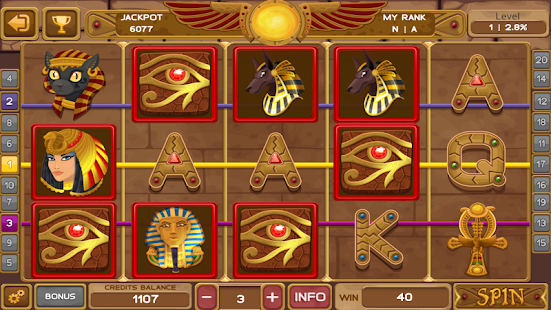 Grand Sumo Slot Machine - Play for Free Instantly Online