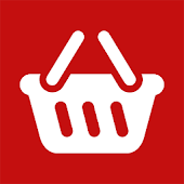 Download superstore live APK to PC