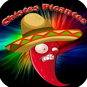Download Chistes Picante For PC Windows and Mac