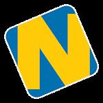 Net Barretos Icon