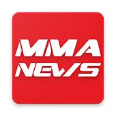 Download MMA News APK to PC