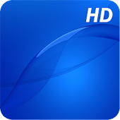 App Wallpaper for Sony Xperia Z5 APK for Windows Phone