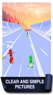 Skate Board - New for pc