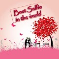 Best Selfie in the world APK for Ubuntu