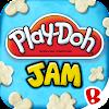 PLAY-DOH Jam
