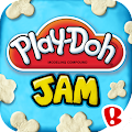 Free Download PLAY-DOH Jam APK for Samsung