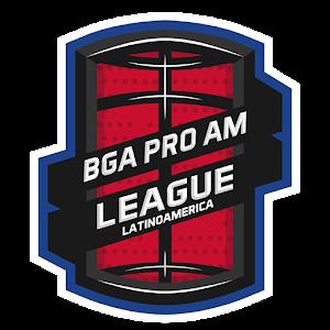 BGA ProAm League Latam For PC / Windows 7/8/10 / Mac – Free Download