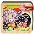 Free spider candy jump APK for Windows 8
