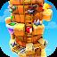 Game Blocky Castle APK for Windows Phone