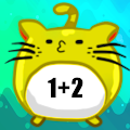 Game Cat math apk for kindle fire