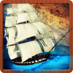 Battle of Warships APK Image