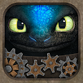 Game School of Dragons apk for kindle fire