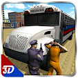 Policebus P.. file APK for Gaming PC/PS3/PS4 Smart TV
