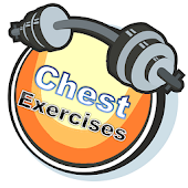 App Chest Workout APK for Windows Phone