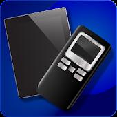 App IPSC BlackOut APK for Windows Phone