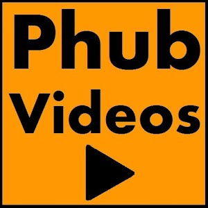 Phub For PC