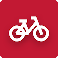 App Spotcycle APK for Windows Phone