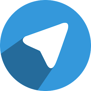 Telegram+