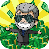Download Idle Miner Tycoon APK to PC
