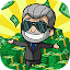 APK Game Idle Miner Tycoon for iOS