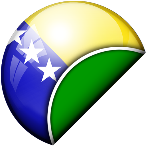 Android aplikacija Bosnia-Esperanta Tradukisto na Android Srbija