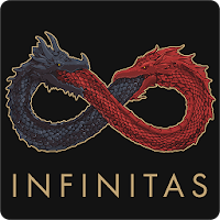 InfinitasDM For PC (Windows And Mac)