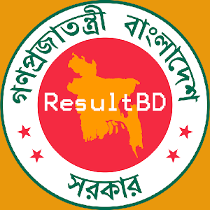 Download Result BD- মার্ক শীট সহ For PC Windows and Mac