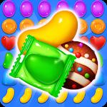 Sweety Candy Tasty on PC / Windows 7.8.10 & MAC