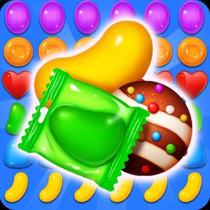 Sweety Candy Tasty for PC / Windows & MAC